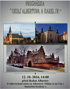 plakat_albertov_cz